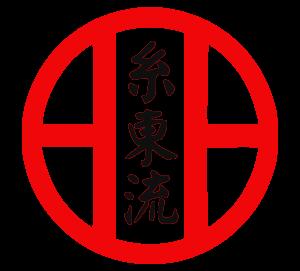 Shito-ryu